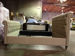 Pottery Barn Kids Oversized Anywhere Chair Wooden Sofa Legs Turned Feet Set Of 4 Furniture Legs Amazon Com