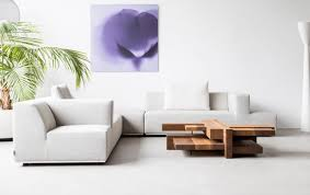 Different Sofas Affordable Design For A Young Budget Master Meubel Blog