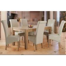 Dining Room Set For Sale by Oak Dining Room Sets For Sale 23 Lovely Dining Room Chairs For