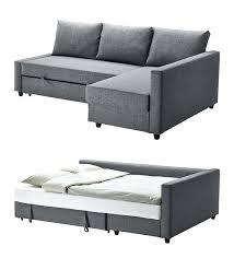 Kivik Sofa Bed Cover Ikea Sofa Bed Cover Kivik Ikea Friheten Sofa Bed Instructions
