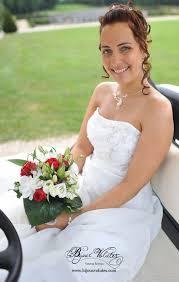 parure mariage pas cher bijoux volutes mariage page 67 bijoux volutes mariage