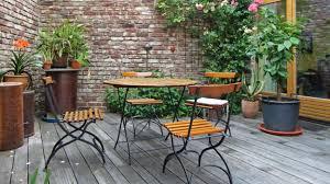 casa e giardino come scegliere i tavoli per il giardino deabyday tv