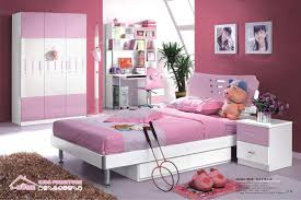 Teen Bedroom Furniture Girls Bedroom Furniture Design Pinterest Girls Bedroom