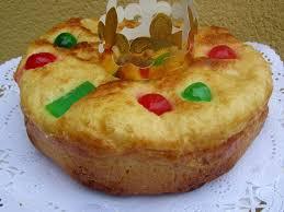 de cuisine espagnole les 174 meilleures images du tableau cuisine espagnole sur