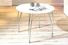 table cuisine ronde table cuisine ronde table de cuisine ronde en bois table cuisine