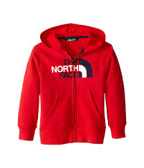 the north face kids clothing hoodies u0026 sweatshirts free shipping