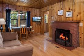 rustic cabin 11 idyllwild inn