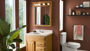 lowes bathroom remodeling ideas bathroom remodel ideas decorating