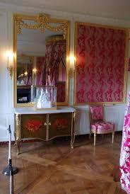 chambre louis xvi 32 best pt3 chambre louis xvi images on pinterest louis xvi