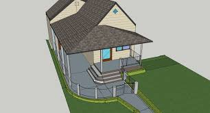 home design alternatives st louis cad designs st louis renewable energy scotts contracting