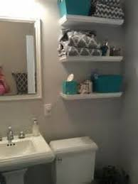 pinterest teal bathrooms turquoise bathroom and bathroom ideas