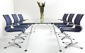 D Shaped Conference Table Wood Conference Table 60 Inch Conference Table D Shaped