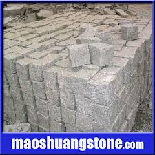 Patio Stones On Sale Best 25 Pavers For Sale Ideas On Pinterest Landscaping Stones