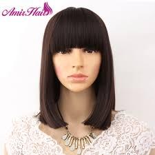 online buy wholesale medium length hairstyles black hair from