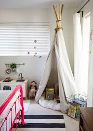 50 interior design ideas kids room as you the space take
