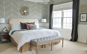 bedding set uncommon what wall color goes with grey bedding