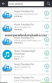 downloader free for android paradise pro app free downloader