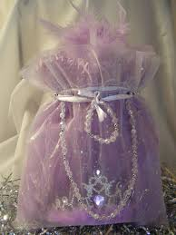 where to buy party favors 146 best princess party favors ideas images on
