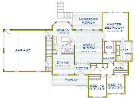 cp morgan homes floor plans plans and elevations vintage bed comforters living room storage chest