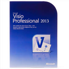office visio free download