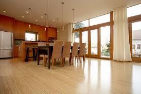 eco flooring options eco friendly flooring eco friendly flooring options for your home