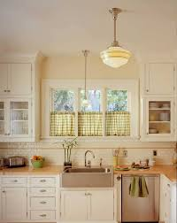 L Shaped Modular Kitchen Designs by Kitchen In Design Kitchens Modular Kitchen Ikea Kitchen Simple