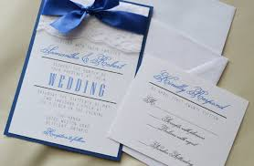 wedding wedding invitation kits terrifying wedding invitation