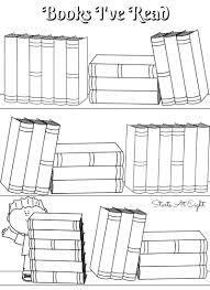 templates for log books free printable reading logs full sized or adjustable for your
