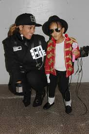 michaels halloween stuff best 25 janet jackson costume ideas on pinterest janet jackson