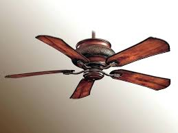 Cheap Ceiling Fans Without Lights Low Profile Outdoor Ceiling Fan Outdoor Ceiling Fans Without