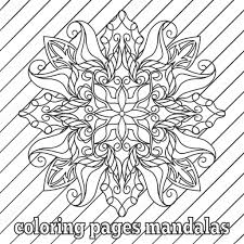 coloring pages for adults and older children patterns coloring