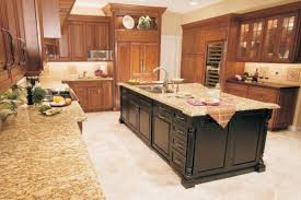 black kitchen islands kitchen island using stock cabinets kutskokitchen