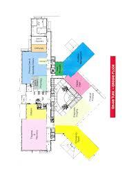 hospital maps u2013 turks and caicos islands hospital