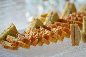 bar snack cuisine ร ปภาพ ตาราง ร านอาหาร บาร จาน ม ออาหาร ผล ต อาหารเช า