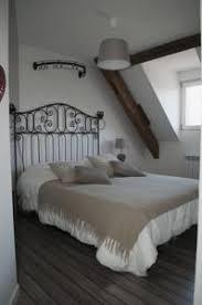 chambre hote obernai chambres d hôtes l ecurie obernai chambres d hôtes obernai