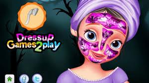disney princess sofia the first princess makeover dress up game