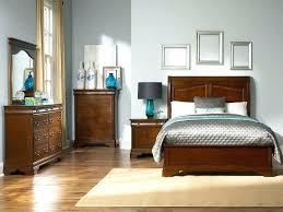 avalon bedroom set liberty furniture bedroom sets liberty furniture liberty furniture