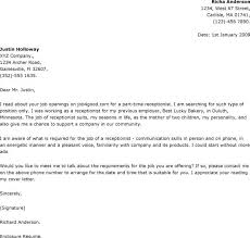 cover letter construction management cv writing service for