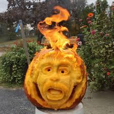 pumpkin face carving ideas decoration ideas outstanding kid halloween decorating design idea