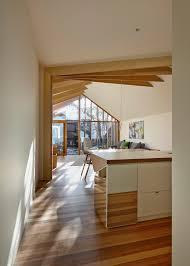 le bon coin meuble de cuisine le bon coin meuble bureau maison design sibfa com