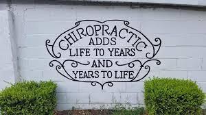 Dr Barnes Chiropractic Barnes Chiropractic Alicia Barnes Dc Ccsp Home Facebook