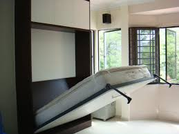 bedroom bedroom unbelievable small space images concept