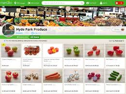 fruit delivery chicago online grocery delivery startup mercato expands to chicago
