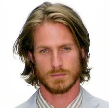 haircut lengths for men long hairstyles men coarse hair google search pictures