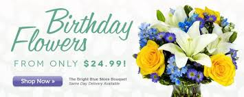 Flower Shops In Albany Oregon - same day flower delivery fromyouflowers