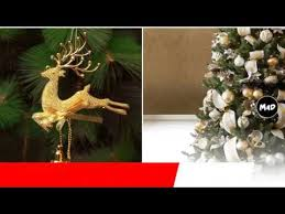 cheap christmas tree cheap christmas tree decorations