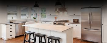cornerstone home design kitchen bath and granite stone showroom