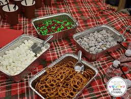classroom reindeer party ideas teaching with haley o u0027connor