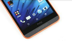 htc black friday mobil phone 5 5 picture more detailed picture about black friday