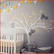 stickers arbre chambre enfant stickers koala chambre bébé beautiful stickers arbre chambre b b